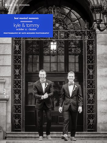 http://www.stapletonfloral.com/wedding-florist-boston-ma/the_knot_gay_weddings_kyle_tommy.pdf