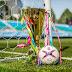 Lịch thi đấu AFF Cup 2018 trọn vẹn toàn bộ giải đấu