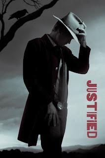 مسلسل Justified الموسم السادس مترجم كامل مشاهدة اون لاين و تحميل  Justified-sixth-season.34413