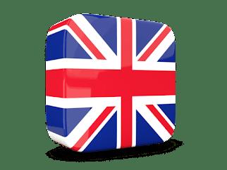IPTV Server M3u UK England Playlist 23/01/2018 – download free iptv list England channles m3u Links