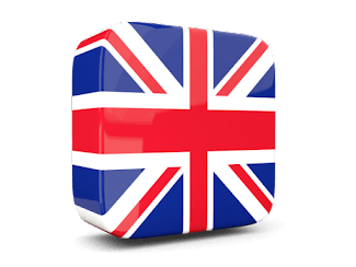IPTV UK Playlist M3u England channles 25/02/2018 – download iptv list