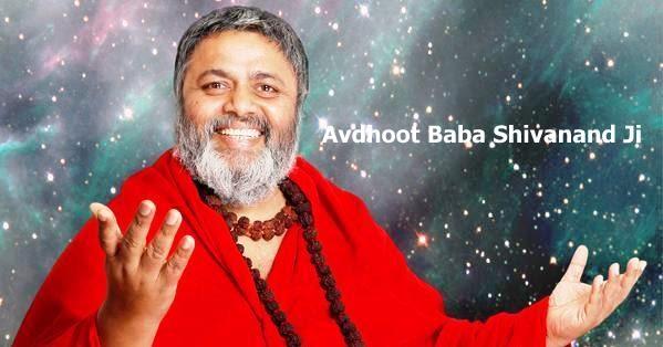 Avdhoot baba shivanand ji songs free download