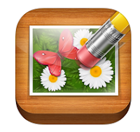 10 Best Apps To Retouch Photos On iPhone For Profession