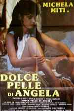 Dolce pelle di Angela / The Seduction of Angela (1986)