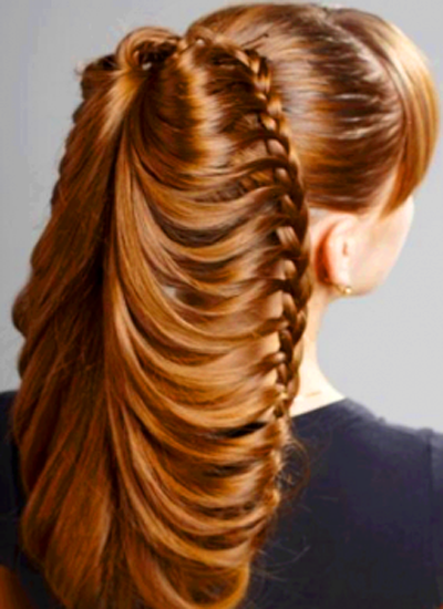 HD wallpapers hairstyle for long face on dailymotion