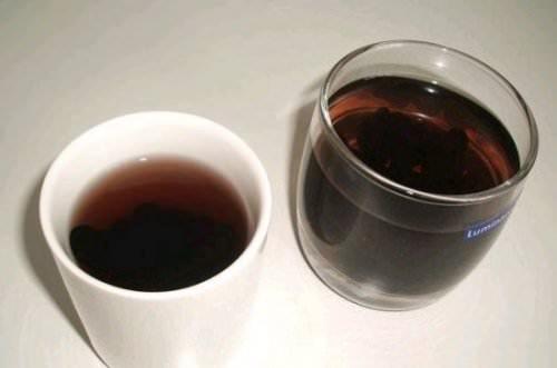 黑豆減肥法