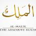 Dzikir Qalbu Asmaul Husna Al-Malik