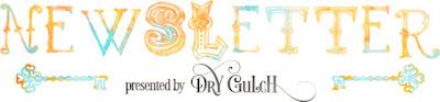 www.drygulch.com