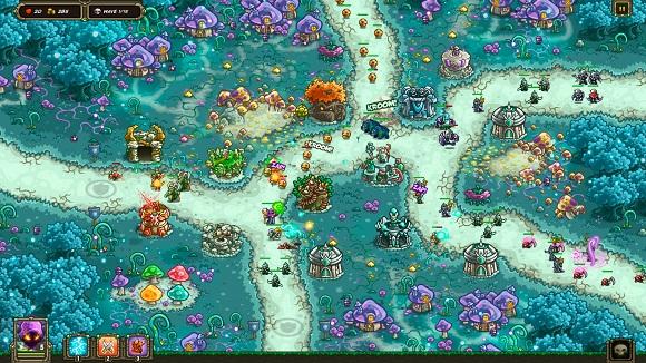 kingdom-rush-origins-pc-screenshot-www.ovagames.com-5