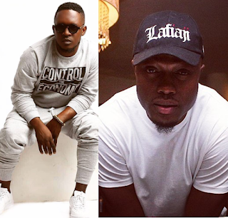 Vector opens up on alleged quarrel with MI