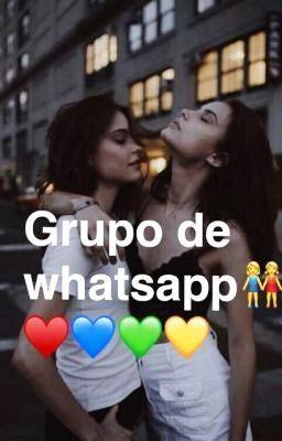 Grupos De Whatsapp De Amistad Unirse Link De Invitacion Grupos De Whatsapp