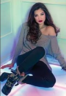Avid Fans Of Angel Locsin Reminisced Her Darna Days