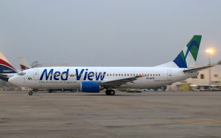 Med-View Declares N29.25million Dividend