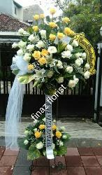 florist di jakarta