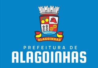 Concurso Prefeitua de Alagoinhas - BA