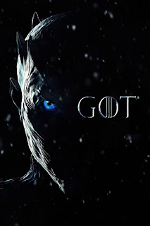 Game Of Thrones Season 7 Episode 6 (Beyond the Wall) Subtitle Indonesia