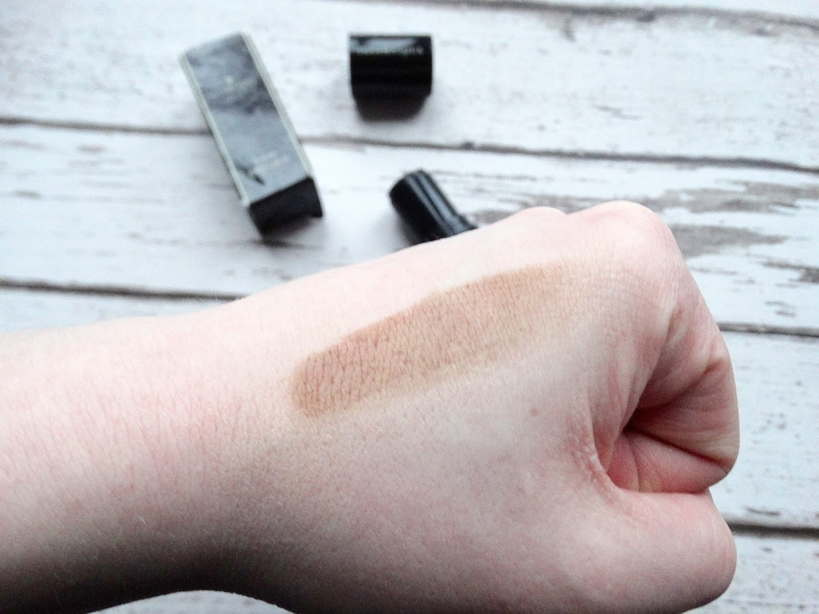 Gel Sculpt by Illamasqua #21