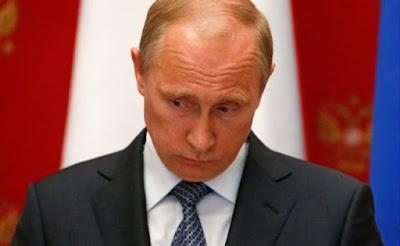 Помилка Путіна. Що чекає на Московський патріархат?