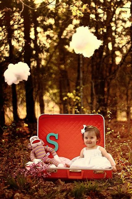 150fc6e38f518 Bir çocuk hemşiresinin bu soruya cevabı şöyle: Bebekler doğumdan itibaren  plasenta sayesinde bağışıklık kazanmışlardır. Anne sütü ile beslenenler, ...