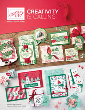 Holiday Catalog