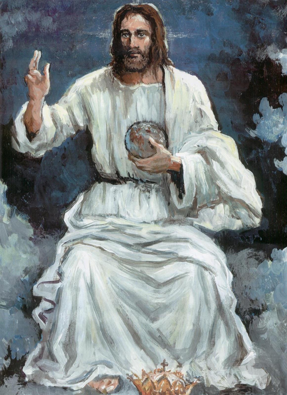 HEALING GRACE: PRAYERS TO GOD THE FATHER (Deus Abba)