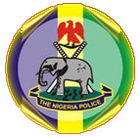 Proposed Timetable for the 2019 Recruitment of 10,000