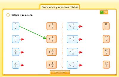 https://dl.dropboxusercontent.com/u/22891806/santillana/sexto/mate/mate6/mate6/recursos/la/U06/pages/recursos/143304_P81/es_carcasa.html