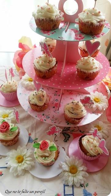 cakes_enamorados