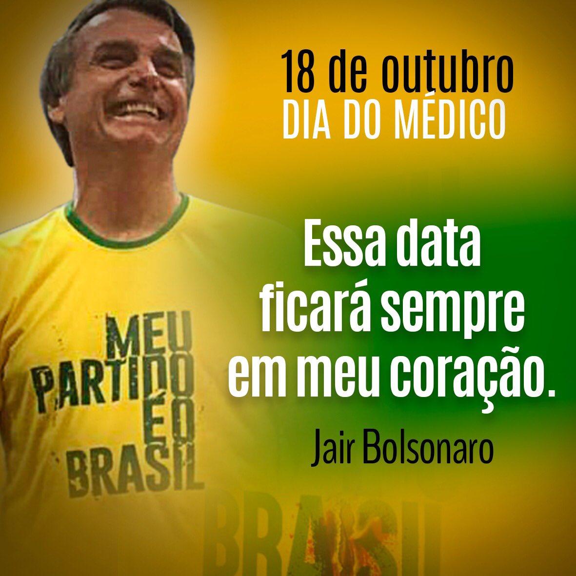 958f818dae Bolsonaro passou 23 dias internado (seis a 29 de setembro)