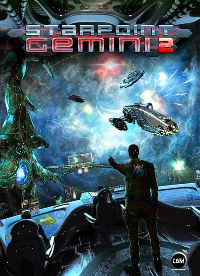 [GameGokil.com] Starpoint Gemini 2 [Iso] Single Link Full Free