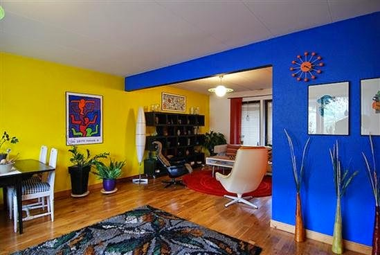 Interior Design Living Room Color Scheme Interiors