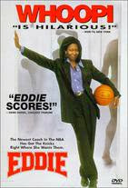 Watch Eddie Online Free in HD