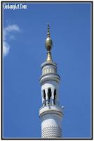 mustaka+masjid+01