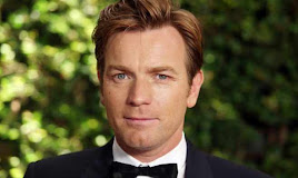 Biography of Ewan McGregor (Scottish Actor)