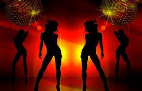conquistare ragazze in discoteca