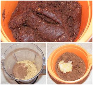 retete blat de biscuiti pentru torturi si prajituri de casa cremoase cu ciocolata branza si frisca,