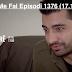 Seriali Me Fal Episodi 1376 (17.10.2018)