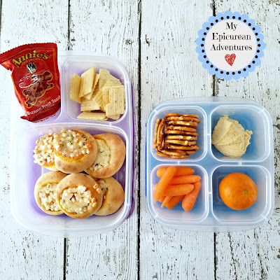 lunch boxes, healthy lunch box ideas, pizza