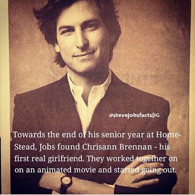 https://www.my-knowledge.ooo/2018/11/biography-of-steve-jobs.html