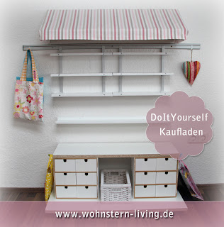 caro s fotografie design wohnen do it yourself kaufladen. Black Bedroom Furniture Sets. Home Design Ideas