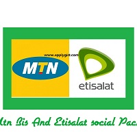 Browse Unlimited With Mtn