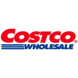 Who S Cheaper Costco Walmart Or Grocery Store Sales
