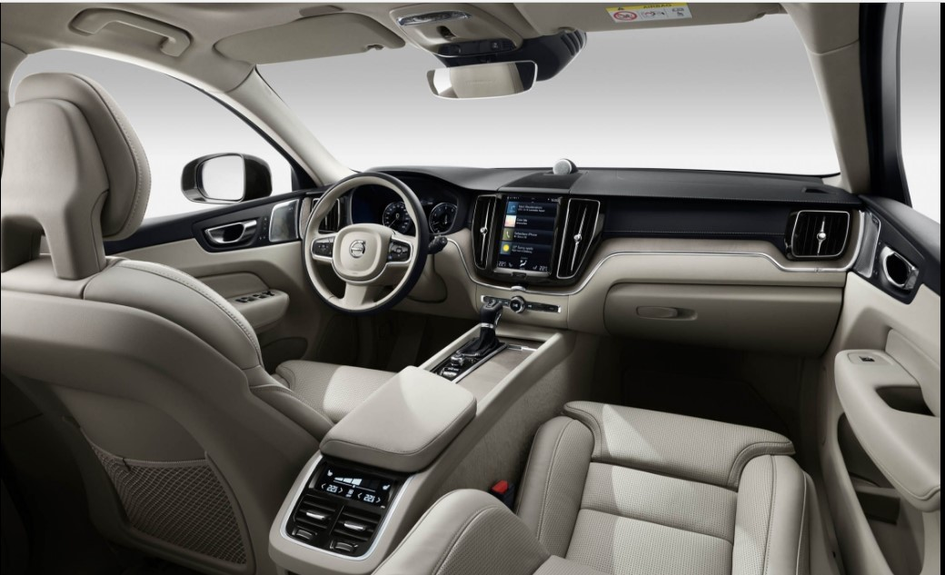 2013 Jeep Grand Cherokee For Sale >> Volvo Xc60 2015 Release Date.html | Autos Weblog