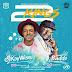 2324Xclusive Update: Dj Baddo x Dj Kaywise – 2Kings Mix | @DjBaddo @DjKaywise