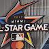 #MLB: Las Estrellas latinas brillan con fuerza en Miami