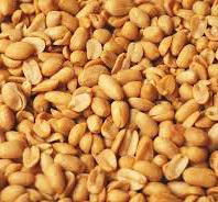 resep-dan-cara-membuat-kacang-bawang-spesial-renyah-dan-gurih