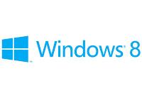 Windows 8 Sürümleri ve Karşılaştırılması