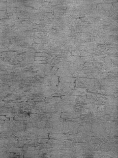 Caria duvar kağıdı 1466