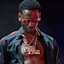 "Ouça o novo single ""Drip"" do Young Dolph"