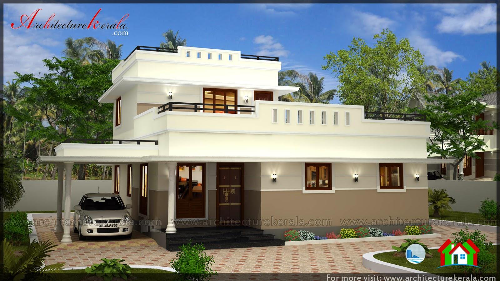 Kerala Nalukettu Home Plan Indian House Plans | Trend Home Design And ...